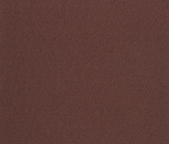 Topas 2 324 by Kvadrat | Fabrics