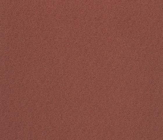 Topas 2 346 by Kvadrat | Fabrics