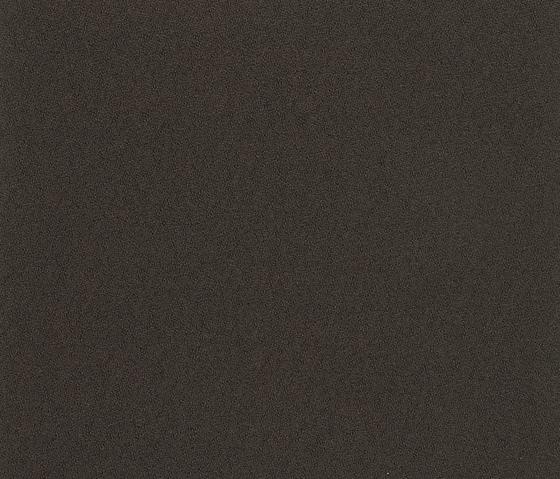 Topas 2 366 by Kvadrat | Fabrics