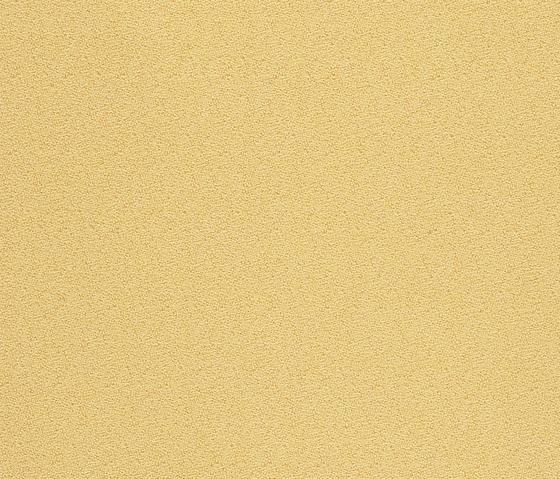Topas 2 404 by Kvadrat | Fabrics