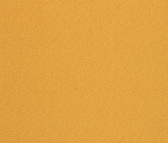 Topas 2 446 by Kvadrat | Fabrics