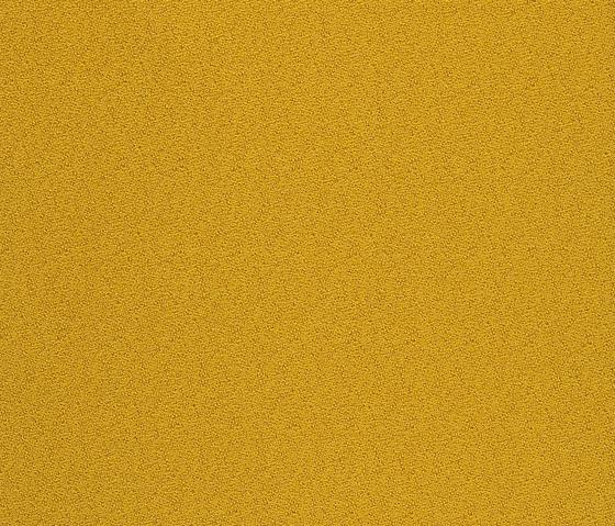 Topas 2 454 by Kvadrat | Fabrics