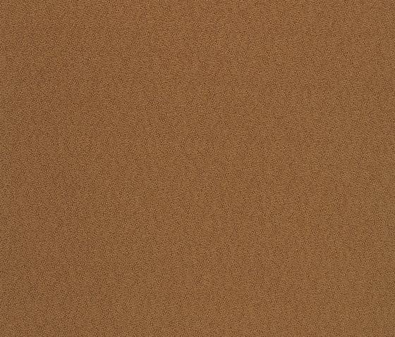 Topas 2 464 by Kvadrat | Fabrics