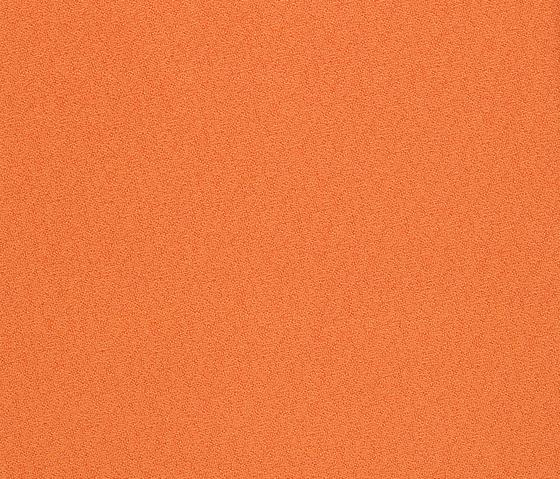 Topas 2 504 by Kvadrat | Fabrics
