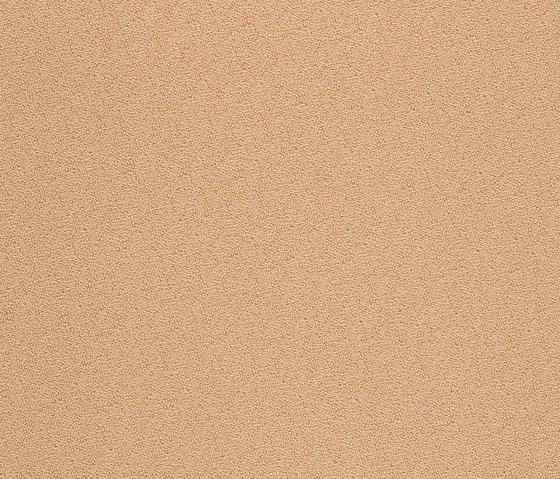 Topas 2 536 by Kvadrat | Fabrics