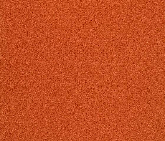 Topas 2 546 by Kvadrat | Fabrics