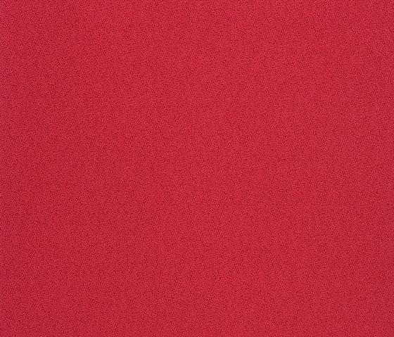 Topas 2 604 by Kvadrat | Fabrics
