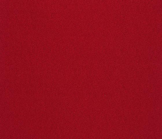Topas 2 614 by Kvadrat | Fabrics