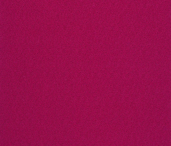 Topas 2 624 by Kvadrat | Fabrics