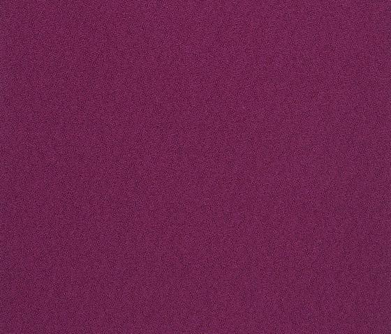 Topas 2 654 by Kvadrat | Fabrics