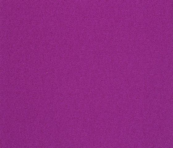 Topas 2 664 by Kvadrat | Fabrics
