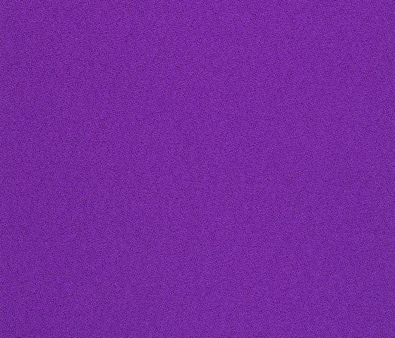 Topas 2 674 by Kvadrat   Fabrics