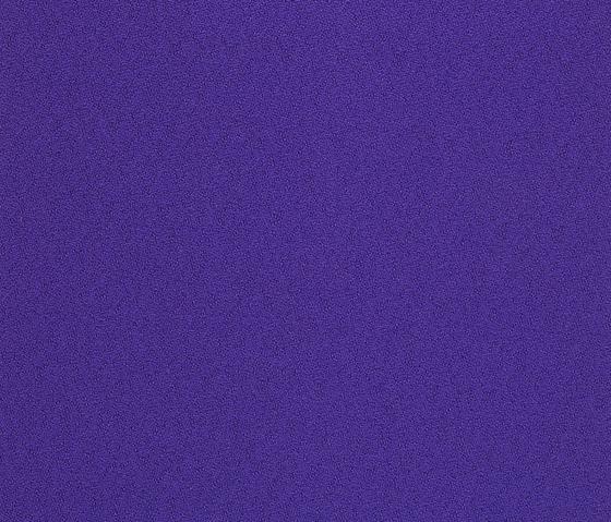 Topas 2 694 by Kvadrat | Fabrics