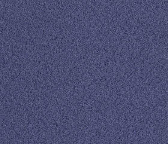 Topas 2 714 by Kvadrat | Fabrics
