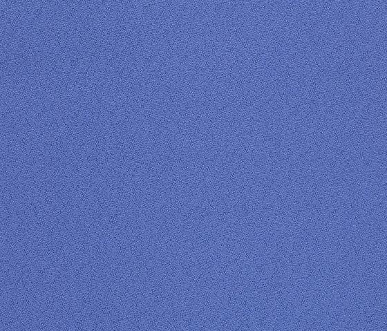 Topas 2 724 by Kvadrat | Fabrics