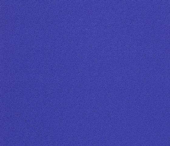 Topas 2 734 by Kvadrat | Fabrics