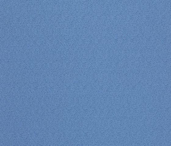Topas 2 744 by Kvadrat   Fabrics