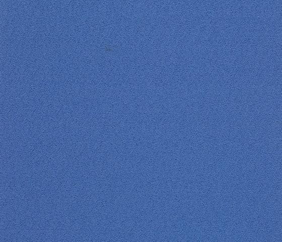 Topas 2 754 by Kvadrat | Fabrics