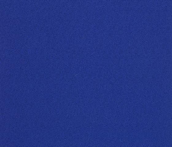 Topas 2 756 by Kvadrat | Fabrics