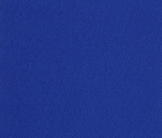 Topas 2 764 by Kvadrat | Fabrics