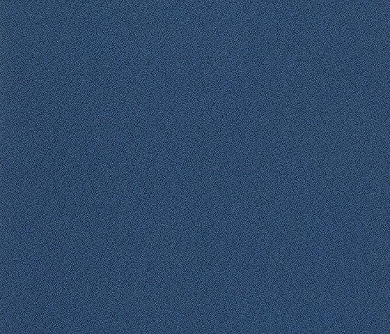 Topas 2 784 by Kvadrat   Fabrics