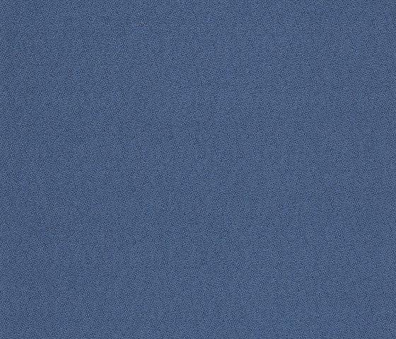 Topas 2 794 by Kvadrat | Fabrics