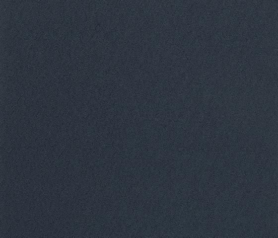 Topas 2 796 by Kvadrat   Fabrics