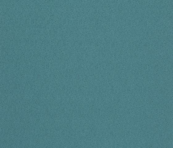 Topas 2 824 by Kvadrat | Fabrics