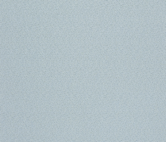 Topas 2 846 by Kvadrat   Fabrics