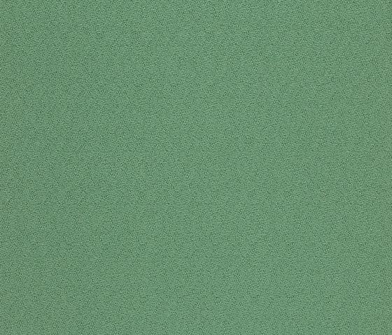 Topas 2 904 by Kvadrat | Fabrics