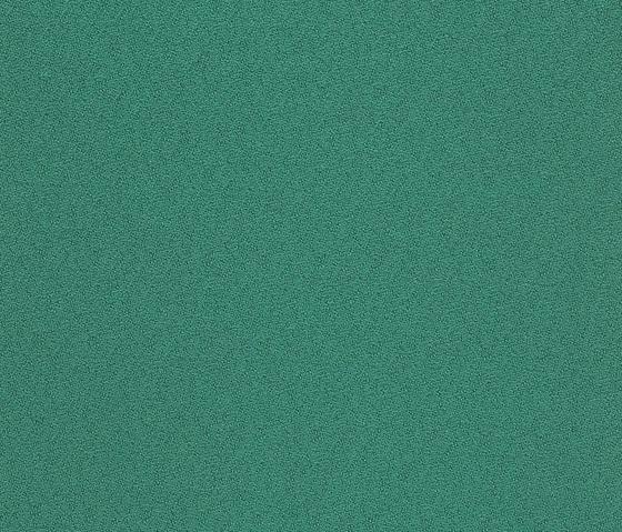 Topas 2 914 by Kvadrat | Fabrics