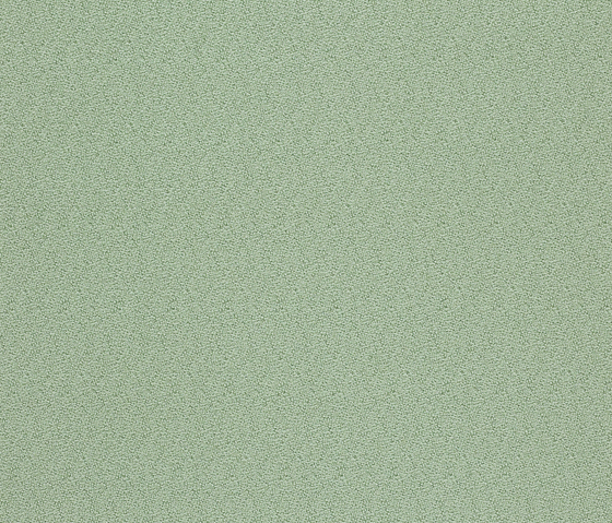 Topas 2 926 by Kvadrat | Fabrics
