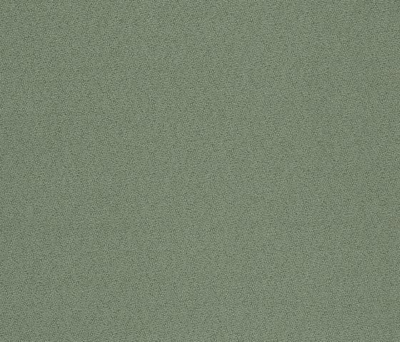 Topas 2 934 by Kvadrat | Fabrics