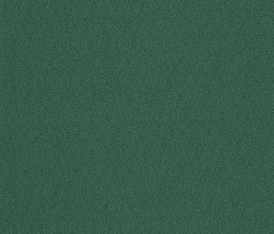 Topas 2 944 by Kvadrat | Fabrics