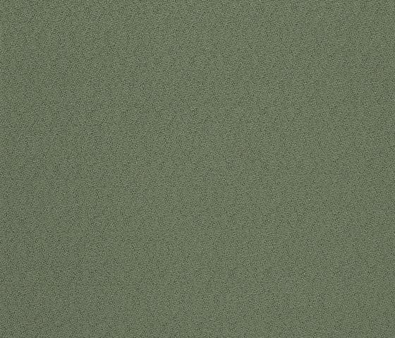 Topas 2 956 by Kvadrat | Fabrics