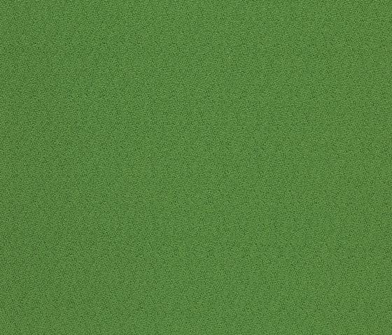 Topas 2 966 by Kvadrat | Fabrics