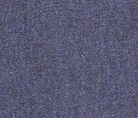Tundra 2 167 de Kvadrat | Tejidos
