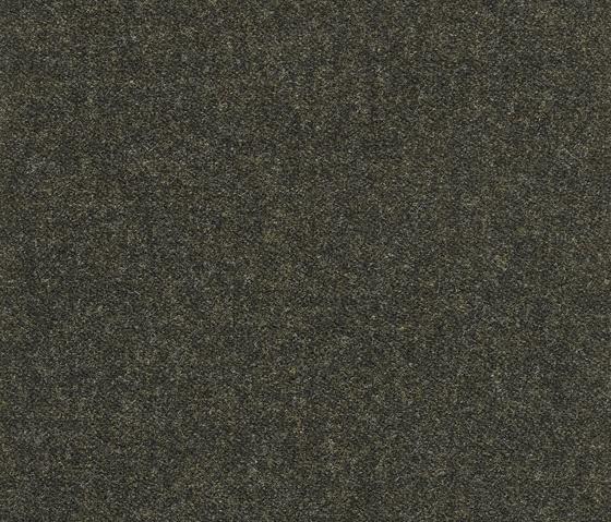 Tundra 2 387 by Kvadrat | Fabrics