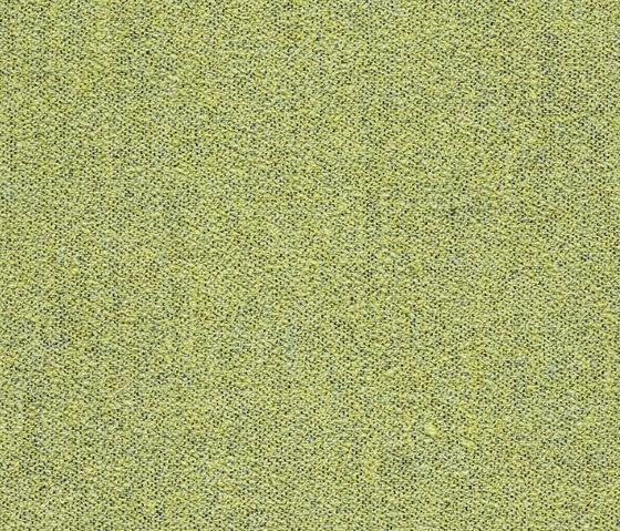 Tundra 2 427 de Kvadrat | Tissus