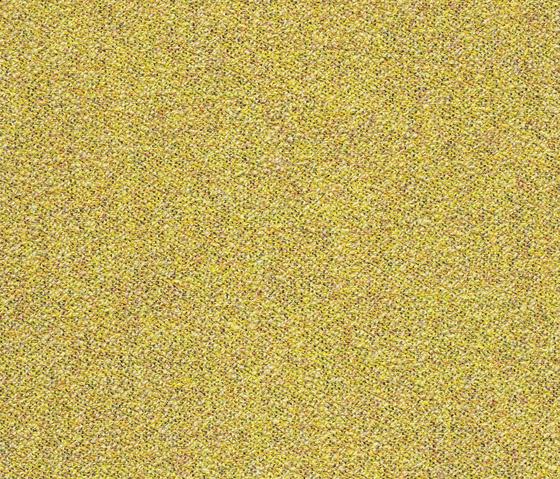 Tundra 2 447 by Kvadrat | Fabrics