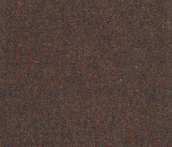 Tundra 2 598 by Kvadrat | Fabrics
