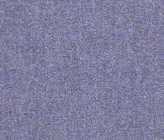 Tundra 2 667 de Kvadrat | Tissus