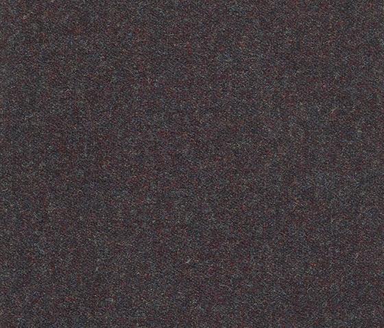 Tundra 2 678 by Kvadrat | Fabrics