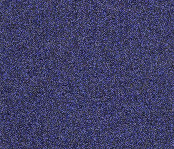 Tundra 2 697 de Kvadrat | Tissus