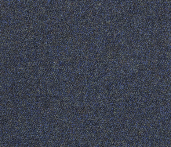 Tundra 2 798 by Kvadrat | Fabrics