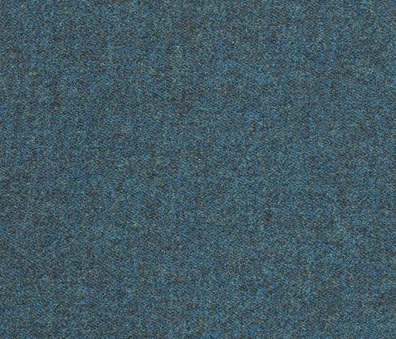 Tundra 2 848 by Kvadrat | Fabrics