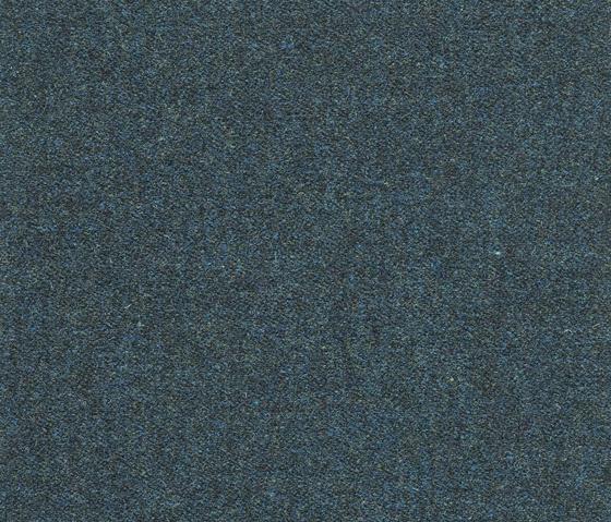 Tundra 2 878 by Kvadrat | Fabrics