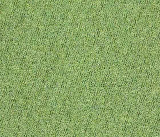 Tundra 2 927 by Kvadrat | Fabrics