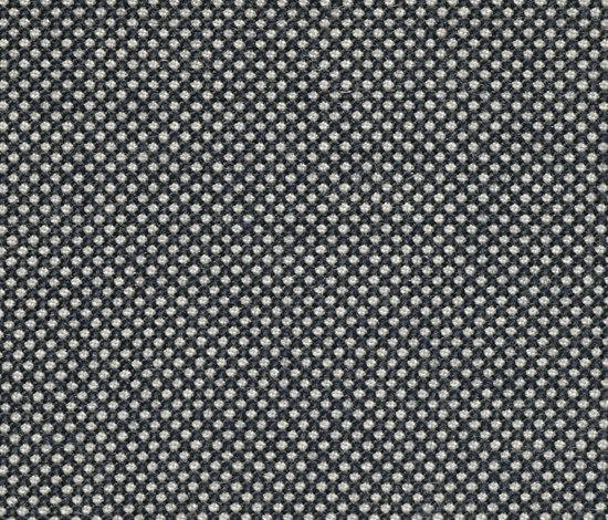 Wooster 157 by Kvadrat | Fabrics