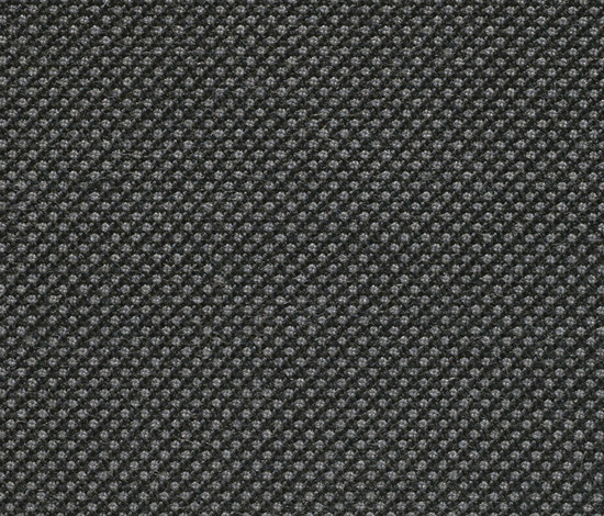 Wooster 187 by Kvadrat | Fabrics